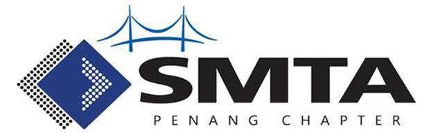 Previous Chapter Events   Penang Chapter SMTA Surface Mount